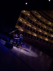 StefanoBollani_solo52